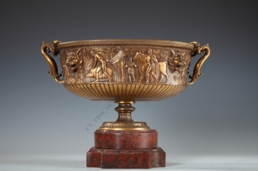 greek-levillain-barbedienne-cup