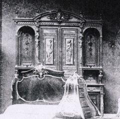Frager-Salon-1902