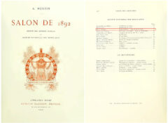 Blayn salon 1892 web