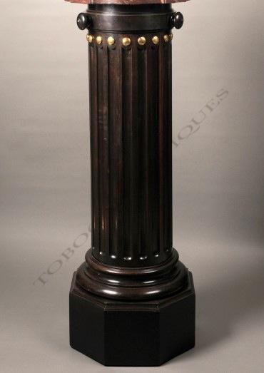 colonne-dexposition