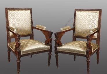 g-jacob-paire-de-fauteuils-style-directoire