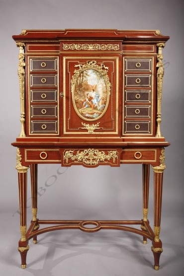 p-sormani-cabinet-serre-bijoux
