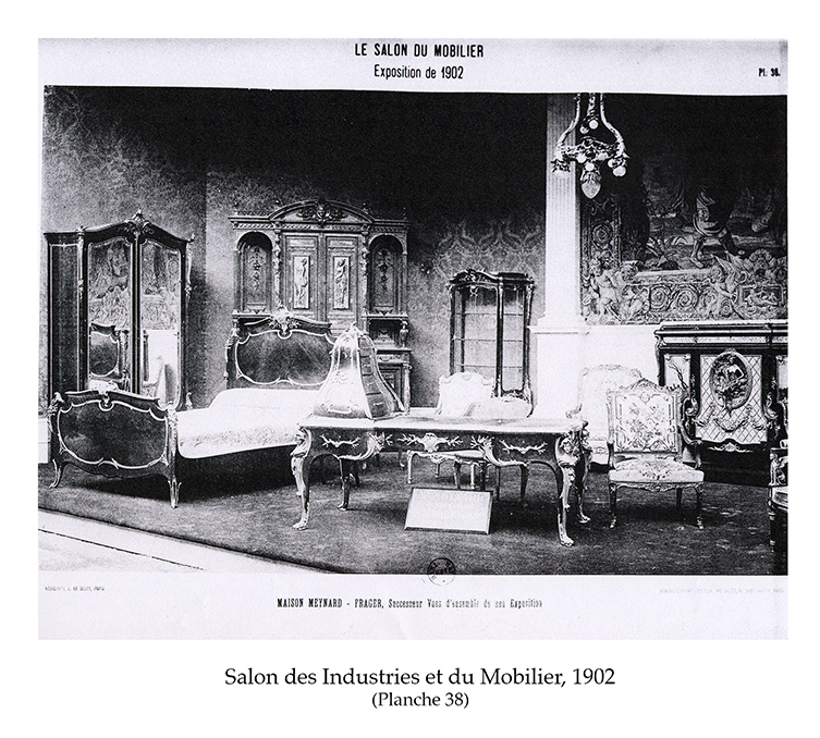 Salon-1902MD