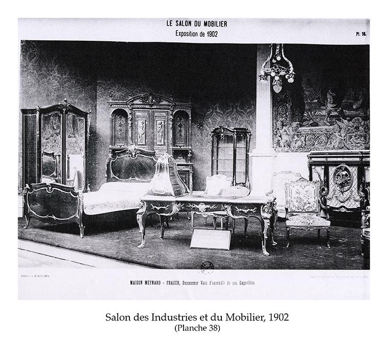 Salon-1902MD