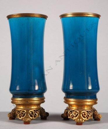 rudhardt-porcelain-vases