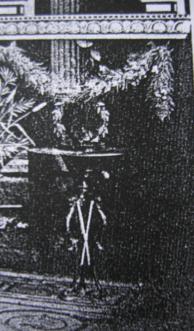 appuidoc-gueridon-barbedienne-sevin-tobogan-antiques-paris