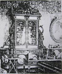 appuidoc-gueridon-barbedienne-sevin-tobogan-antiques-paris2
