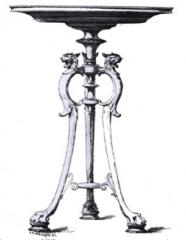 appuidoc-gueridon-barbedienne-sevin-tobogan-antiques-paris3