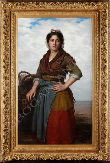 salanson-portrait-girl