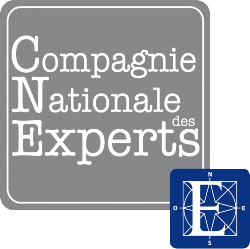 logo-compagnie-nationale-des-experts
