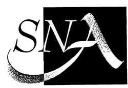 logo-syndicat-national-des-antiquaires
