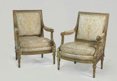 louvre-paire-fauteuils-jacob-saint-cloud