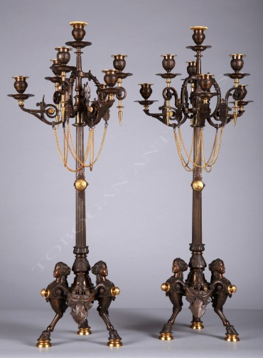 f-barbedienne-paire-de-candelabres-neo-grecs