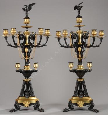 g-servant-paire-de-candelabres-neo-grecs