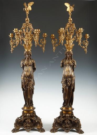 l-c-sevin-f-barbedienne-paire-de-candelabres-caryatides