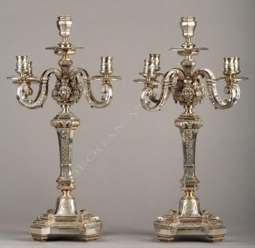 paire-de-candelabres-de-style-louis-xiv