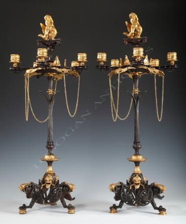 v-paillardpaire-de-candelabres-neo-grecs