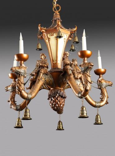 lustre-orientalisant-3