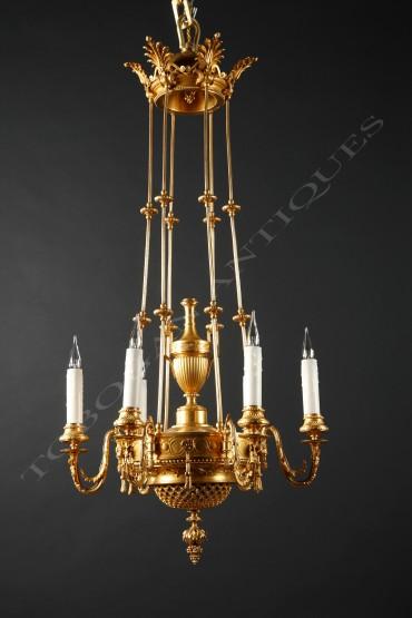 f-barbedienne-lustre-neoclassique-2