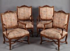 regence-style-seats