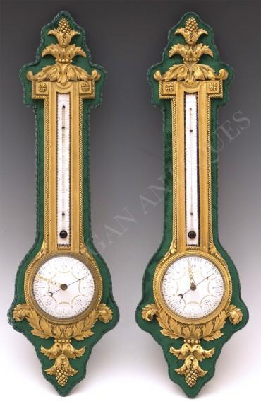 dasson-barometer-thermometer