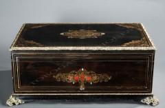TahanTravel casket