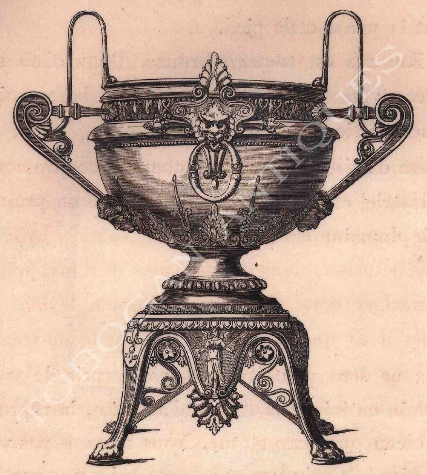 vase-bacchus-servant-1307-24