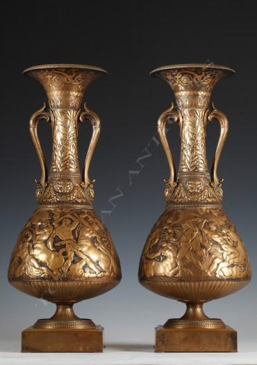 paire-vases-amphores